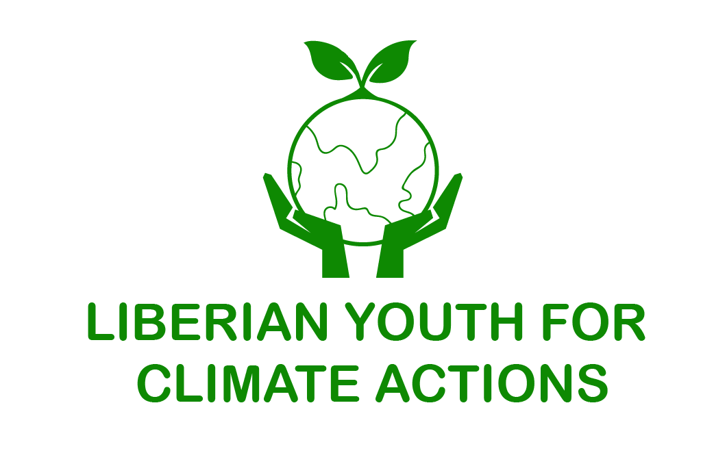 Liberian Youth For Climate Actions